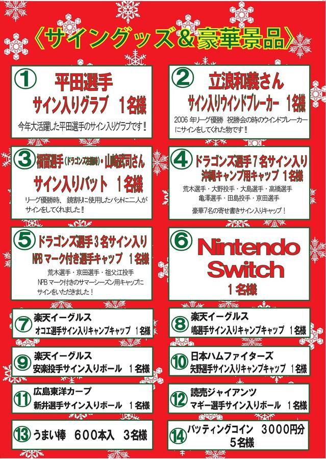 クリスマス&お年玉②.jpg