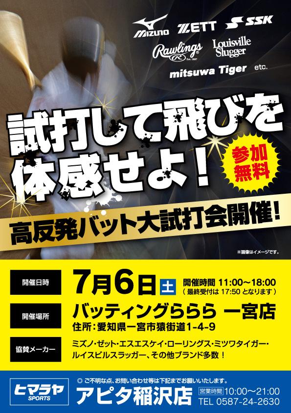 野球高反発バット試打会(595×842px).jpg