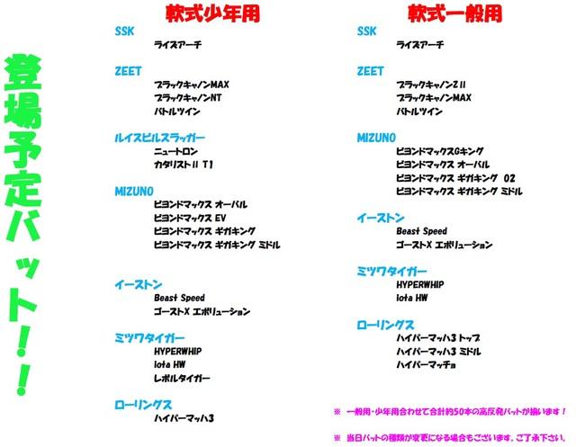 高反発バット詳細.jpg