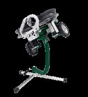 WTAT0602型(ソフトボール用)