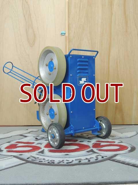 main03_sold.jpg