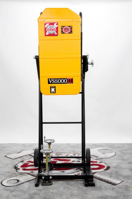 VS-5000SⅡ