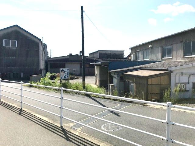 IMG_8216.JPG