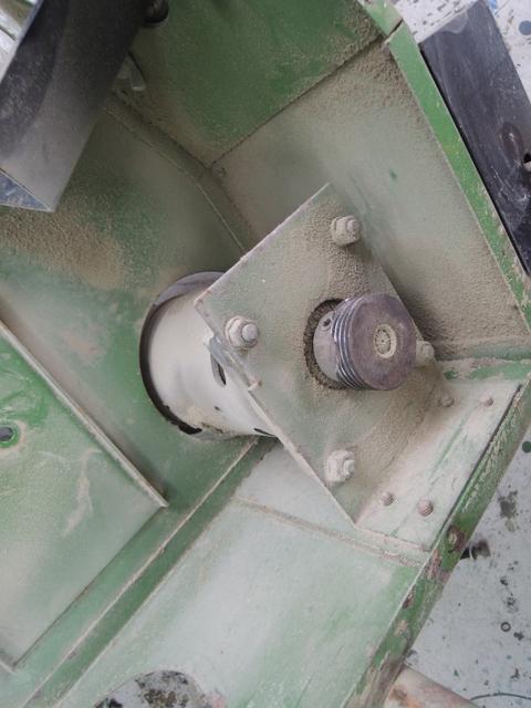 DSCN7964.JPG