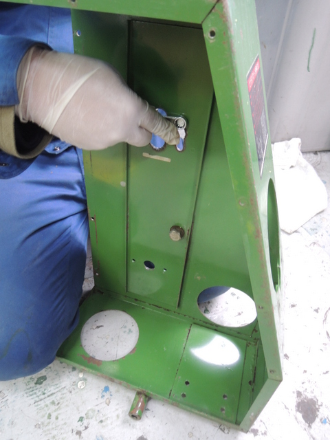 DSCN7966.JPG