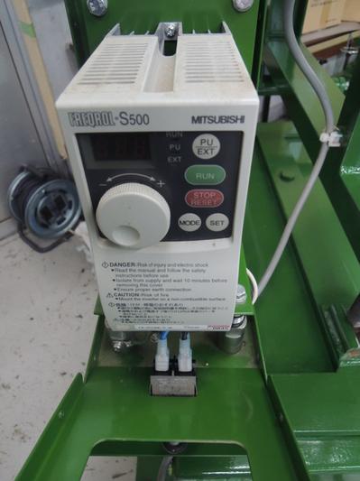DSCN8314-001.JPG
