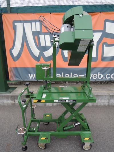 DSCN8334-001.JPG