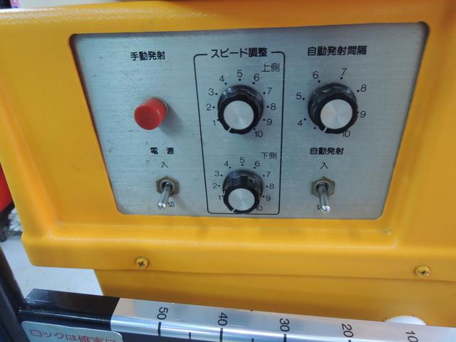 DSCN8548-001.JPG