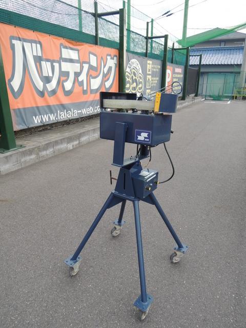 DSCN9518.JPG